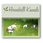 Houndsell Kennels