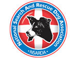 Search and Rescue Dog Association (SARDA) England