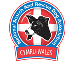 Search and Rescue Dog Association (SARDA) Wales