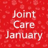 Joint Care January