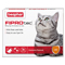 Beaphar FIPROtec® Spot-On Solution for Cats
