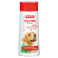 Beaphar Every Dog Shampoo
