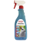 Beaphar Deep Clean Disinfectant