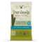 True Hemp™ DENTAL STICKS CALMING