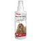 Dog Flea Spray
