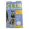 Clix Recall Training Lead