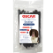 Oscar Long Sausage Black Pudding