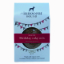 The Innocent Hound Grain Free Birthday Cake Mix