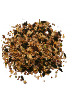 OSCAR Fruity Wild Bird Seed
