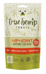 True Hemp™ HIP & JOINT